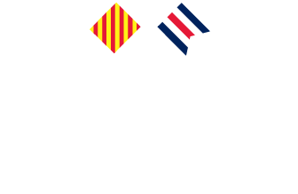 Yacht Club Vodka